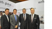 WRH Australia becomes Baumann-Wohlenberg agent for Australia and New Zealand
