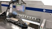 BASS - Always a cut ahead - BASS - Baumann automatic cutting system