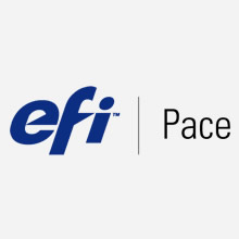 EFI Pace